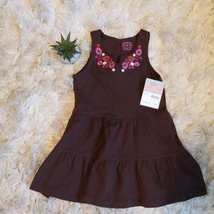 🌷Carter's Dress Size 2t 🌷